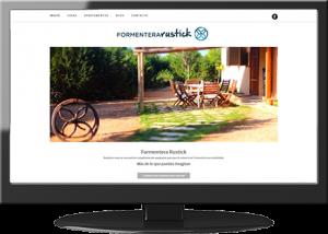 formentera-rustic-web