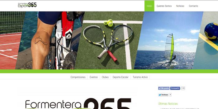 Portafolio_formenteraEsport365_700x350