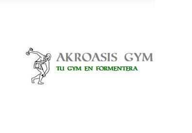 Akroasisgym.com