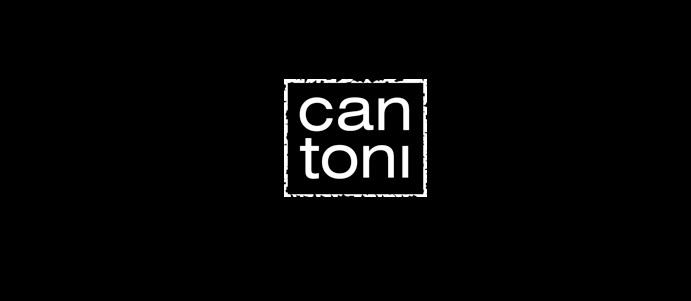 Restaurante Can Toni
