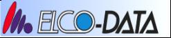 ELCO-DATA: Formación Técnica
