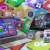 IBANAT – Curso de Alfabetización informática: informática e Internet
