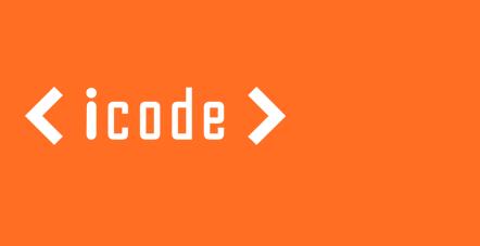 Icode