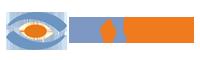 pixel vision logo