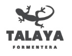 talaya logo