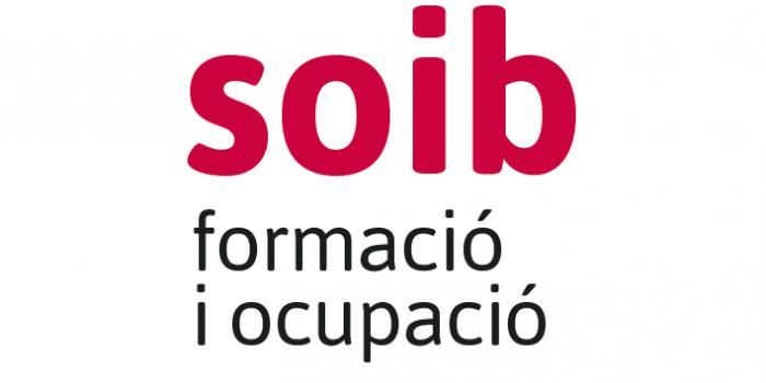 Revisión y Puesta a punto de las instalaciones de SOIB Formentera