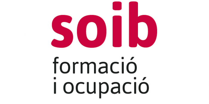 Soib-logo