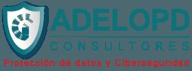 Adelopd Consultores
